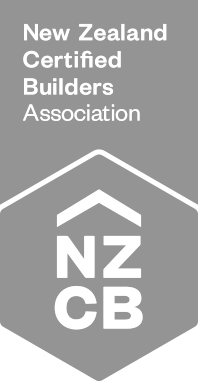 NZ Certified Builders Association logo