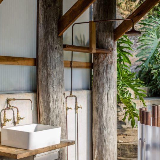 Mamaki Green Specification Home – Tutukaka Coast - Teaser Image